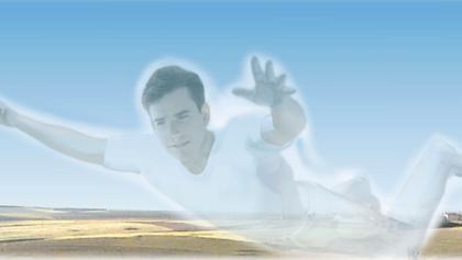7 Dicas de Projeção Astral para Iniciantes que vão ajudá-lo a começar