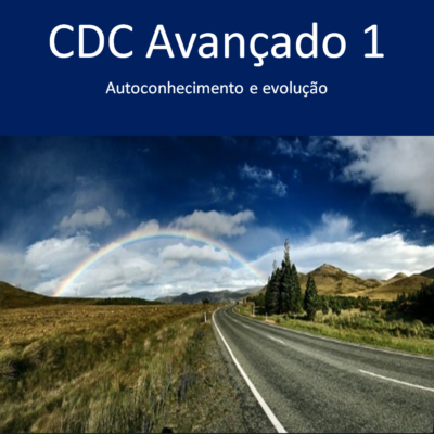 adv1_autoconhecimento