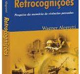 retrocog_3
